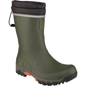 Viking Footwear Victory 3.0 Bottes, green